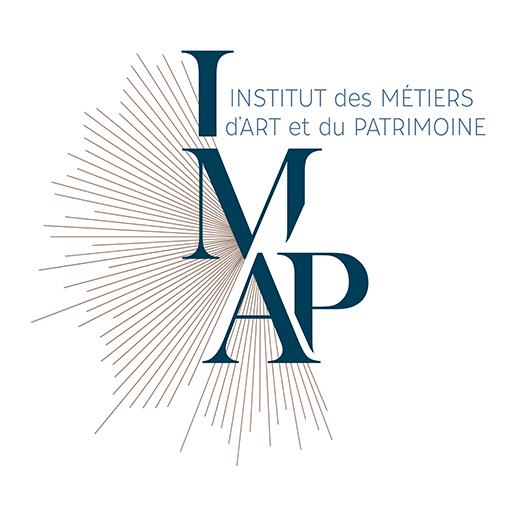 Institut des Métiers d'Art et du Patrimoine