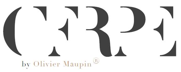 CFRPE
